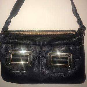 Luz Claiborne shoulder bag